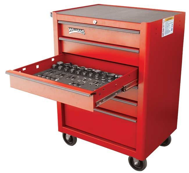 3pc-tool-set-in-6-drawer-roll-cabinet